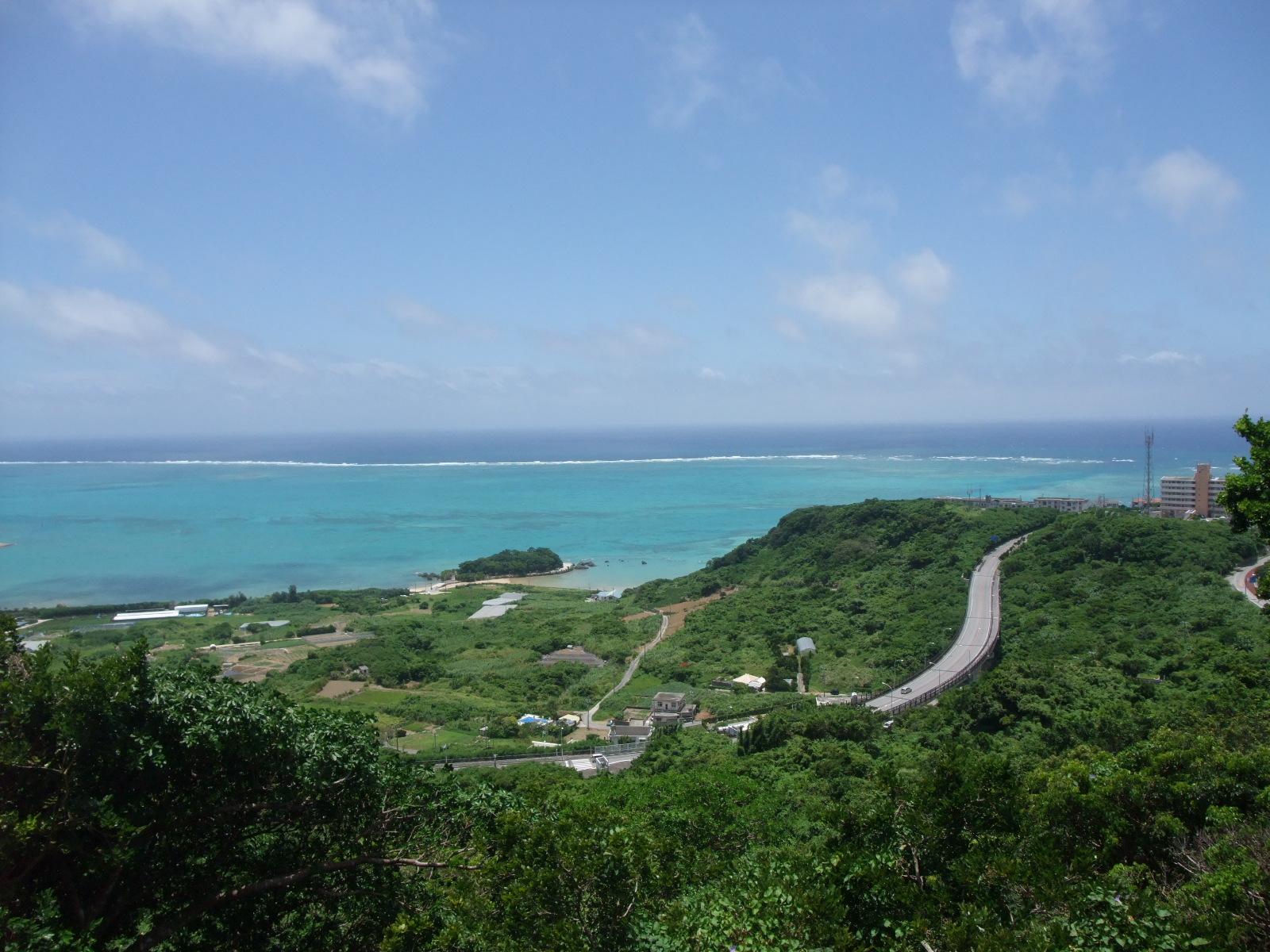 2009_0713沖縄0036